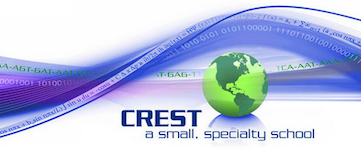 CREST Parent Group